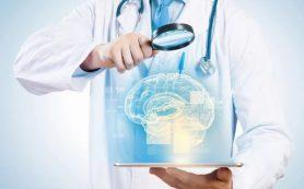 Кофе, успокоительные и «таблетки для ума»: как не провалиться на экзамене