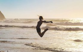 Пять экспресс-советов психолога против стрессов