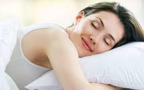 Из-за нехватки сна мозг начинает пожирать сам себя