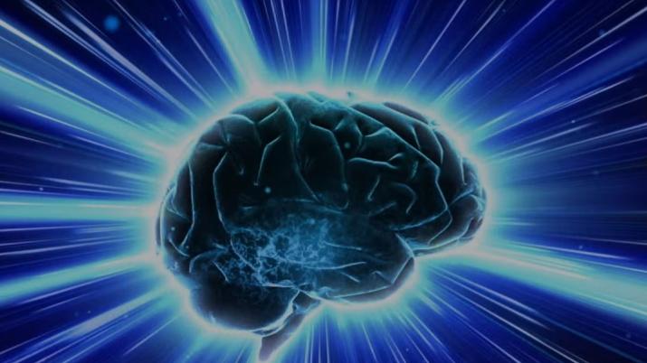 Ученые нашли в кишечнике человека самостоятельный мозг