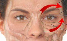 Как ухаживать за глазами и кожей вокруг глаз: золотые секреты Аюрведы