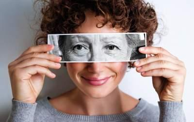 Характерные симптомы болезни Альцгеймера, которые нельзя игнорировать