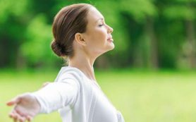 Как быстро победить волнение и обрести душевный покой