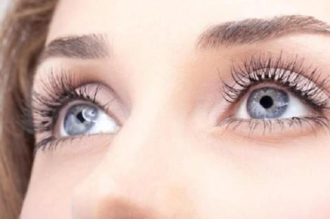 Ученые назвали одну из главных причин потери зрения