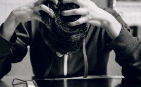 Йога — враг депрессии и болезней