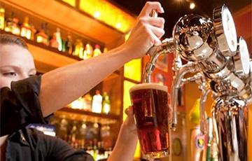 Ученые: Умеренное количество пива укрепляет сердце