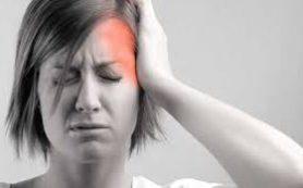 Нелекарственное лечение мигрени часто игнорируется