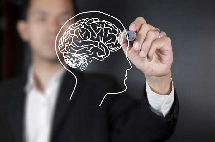 5 вещей, которые плохо влияют на работу мозга