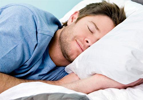 Выявлена смертельная опасность слишком долгого сна