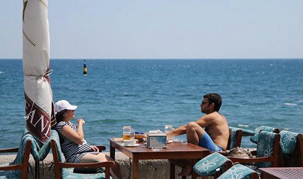 Опасности сезона: какнеподорвать здоровье летом