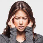 Что нужно знать о мигрени