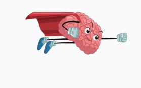 Ощущение молодости говорит о здоровье мозга