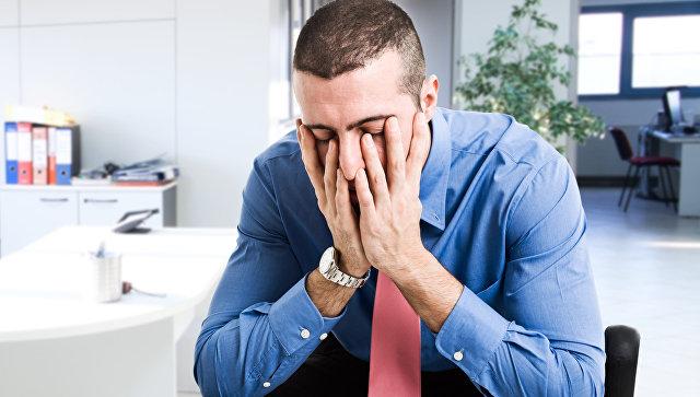 Ученые назвали продукт, снижающий уровень стресса и агрессивность