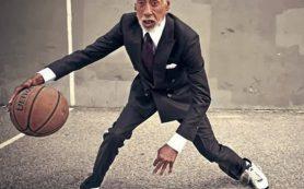 5 привычек, которые дают эффект продления жизни