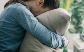 Усталость, астения и депрессия
