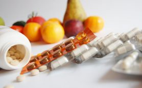 Как правильно лечить простуду в жару: никакого бульона и красных ягод