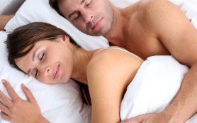Женщинам нужно больше сна, чем мужчинам, потому что их мозг работает лучше!