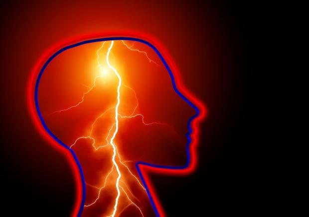 Учёные научились восстанавливать мозг после аварий и травм
