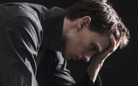 Ученые создали средство для лечения депрессии