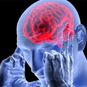 Что можно сделать при головных болях после спинальной анестезии?