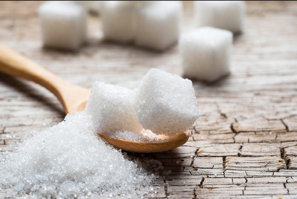 8 причин отказаться от употребления сахара