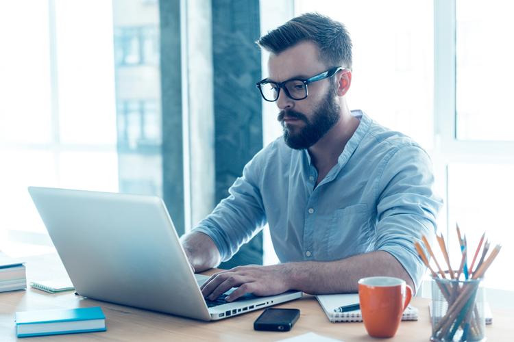 Делегирование полномочий спасет от стресса на работе