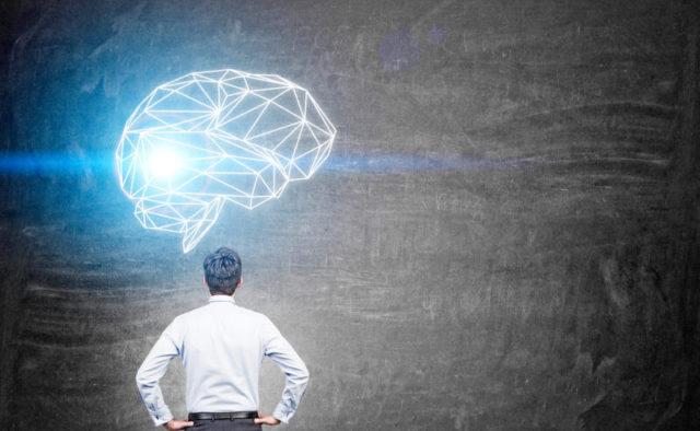 Эффективный способ улучшить работу мозга