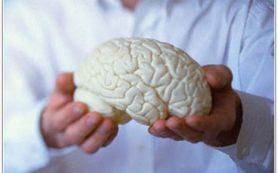 Ученые: Мозг очищает себя во время сна от Альцгеймера