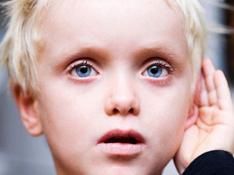 Стало понятным, какие лекарства вылечат аутизм