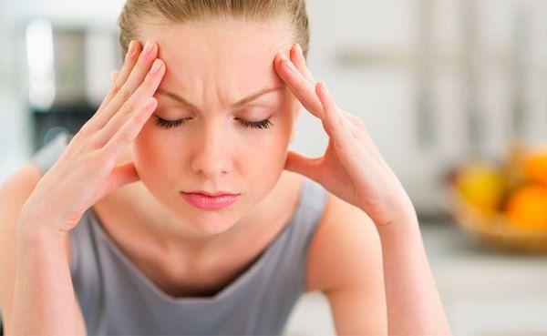 Спокойствие, только спокойствие: как стресс влияет на кожу