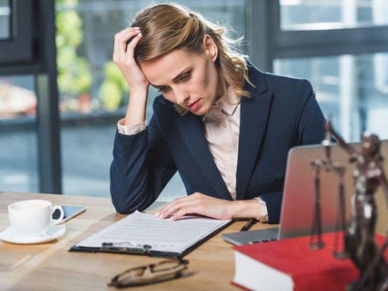 Главная польза стресса