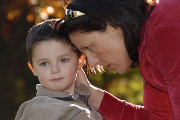 Психологи выяснили, как развить мозг ребенка