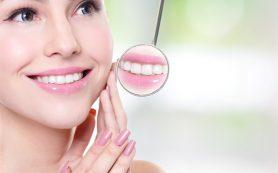 Может ли стресс привести к выпадению зубов?