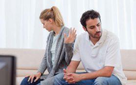 Советы которые раздают психологи-любители приводят к разрыву отношений