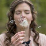 Как противостоять стрессу: четыре эффективных способа