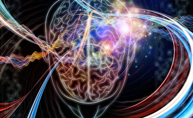 Что происходит с человеком после смерти рассказали учёные