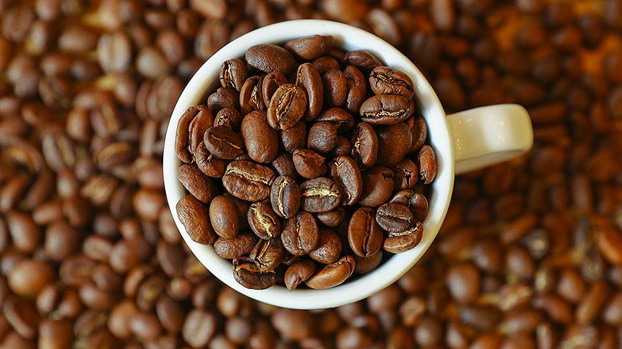 Ученые рассказали о пагубном влиянии кофе на мозг