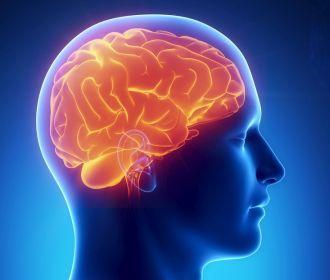 Неврологи использовали силу холода для лечения пациентов
