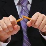 3 способа снять стресс