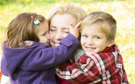 4совета, каксправиться струдным поведением ребенка исохранить свои нервы