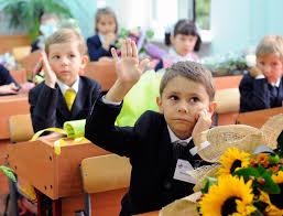 Подготовка ребенка к школе – как учесть все особенности