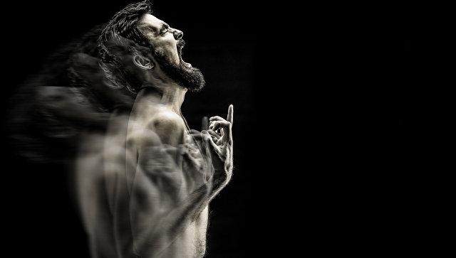 В мире призраков: ученые выяснили, почему болят ампутированные конечности