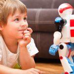 Игрушки, которые помогут избавиться отагрессии, застенчивости иповысят самооценку