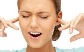 Белый шум опасен для органов слуха