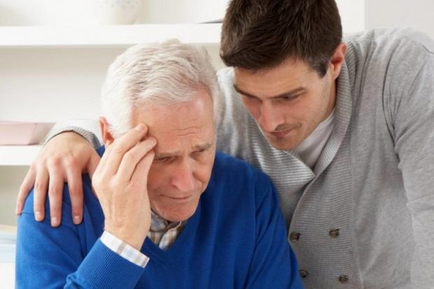 Болезнь Альцгеймера: самые первые симптомы которые нельзя игнорировать