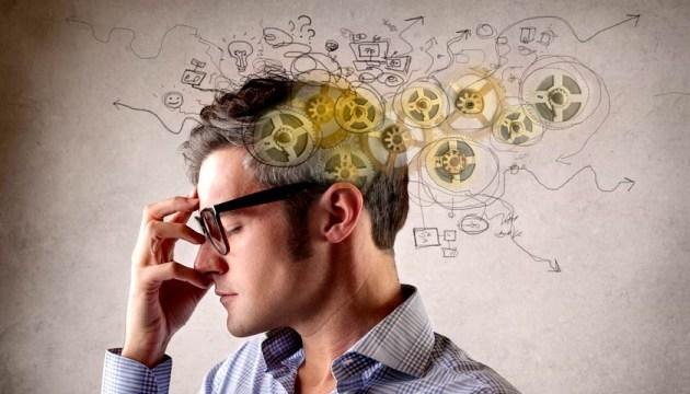 Как «прокачать» мозг