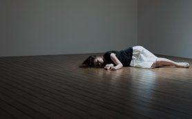 Учёные: Депрессия деформирует головной мозг