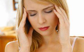 Ученые доказали, что 15% населения Земли страдает от мигрени