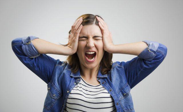 Гормон стресса может вызвать тяжелую болезнь: кому стоит провериться