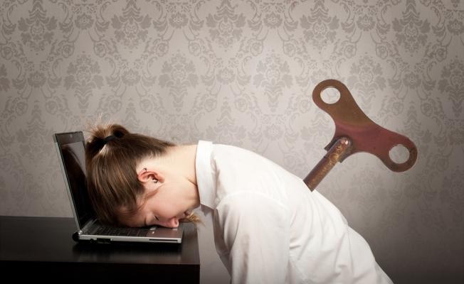 Почему эмоциональный интеллект влияет на эффективность работы